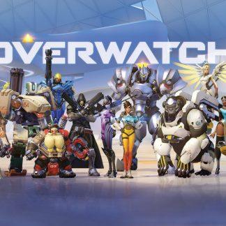 overwatch-