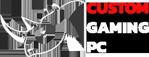 De beste gaming pc samenstellen winkel van belgie !